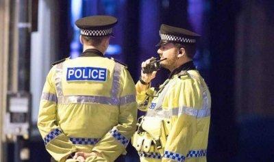"""""""جريمة كراهية"""" وراء عملية الدهس أمام مسجد لندني"""