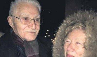 ومن الحب ما قتل… حتى بعد 80 عامًا