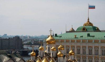 الكرملين: لا انفراج قريب في العلاقات الأمريكية الروسية