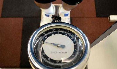 بعد إنهاء الحمية… كيف تحفاظ على وزنك؟