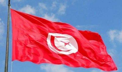 تونس تبيع سندات دولية