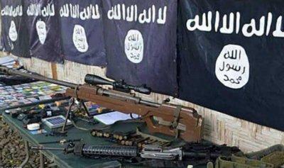 """تحت ستار العمل الخيري… """"تصدير الإرهاب"""" بعلم الحكومة التركية"""