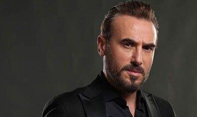 باسم مغنية: المشاهير فقدوا عقلهم