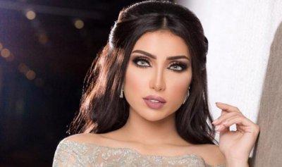 دنيا بطمة: لا مانع من الغناء مع حلا الترك
