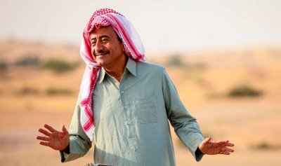 السعودية تُطلق أول جمعية مهنية للمسرح والفنون الأدائية