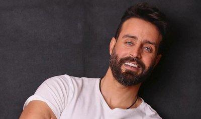 """بالفيديو ـ سعد رمضان يتخطى المليون مشاهدة بـ""""حبيت"""""""