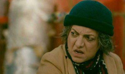 """عايدة صبرا: """"صباحو للشعب اللي بيحب يجلد بعضه"""""""
