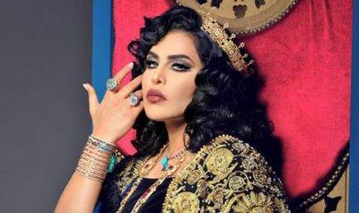 """استلام وتسليم بين أحلام ونوال الكويتية في """"ذا فويس""""؟"""
