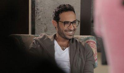أحمد فهمي يرفض التمثيل مع محمد رمضان