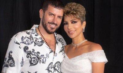 أصالة: أنا زوجة فائق حسن وشريكة حياته وصديقته وحبيبته
