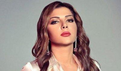 لقاء بين أصالة ومايا دياب: أفتخر بصداقتها