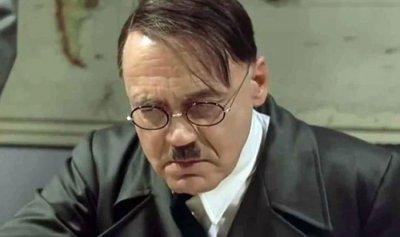 """وفاة """"أدولف هتلر"""" السويسري"""