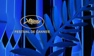 """القائمة الكاملة لأفلام مهرجان """"كان"""" السينمائي 2020"""