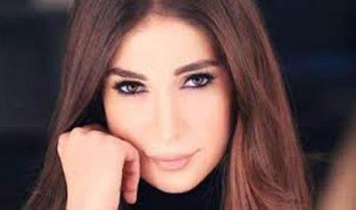 بالفيديو: تحية للأبطال من ديما صادق وعائلتها