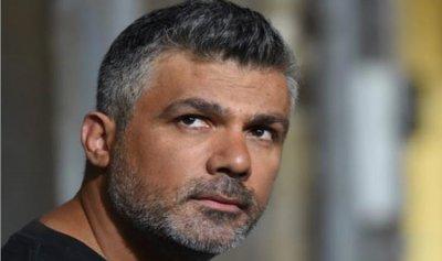 فارس كرم يتضامن مع الثورة اللبنانية
