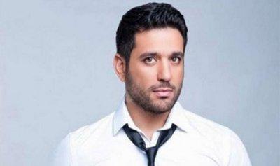 حسن الردّاد لشيرين عبد الوهاب: غني كثيراً وتكلمي أقل