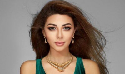 بالفيديو: ميريام فارس تغضب المصريين بتصريح صادم