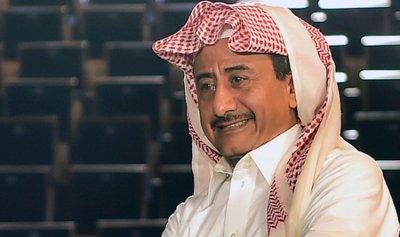 بالفيديو ـ ناصر القصبي يتحدث اللهجة اللبنانية