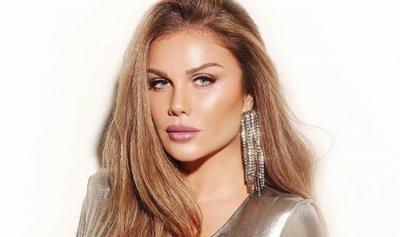 نيكول سابا تسوّق لسياحة لبنان في أغنيتها الجديدة