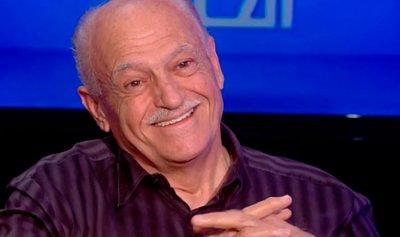 """فنانون لبنانيون ينعون بيار جامجيان بكلمات مؤثرة… """"بخاطرك بييرو"""""""