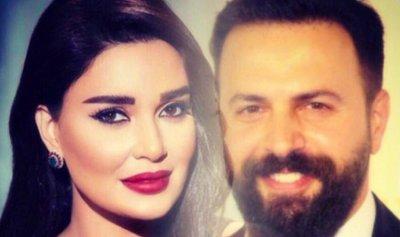 تيم حسن يعترف بُحبِّه لسيرين عبد النور