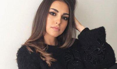 شقيقة فاليري أبو شقرا: فوجئنا بدخول قوة مسلّحة من الفهود