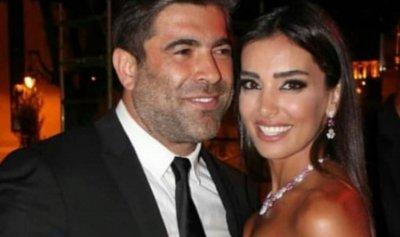 جيسيكا عازار تخرج عن صمتها… أحب وائل كفوري كثيراً