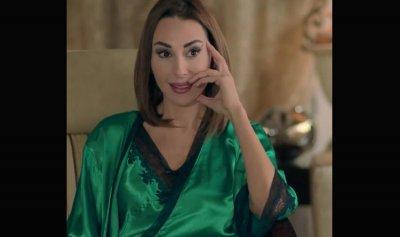 ورد الخال: كلامي عن ستيفاني صليبا قبل رمضان