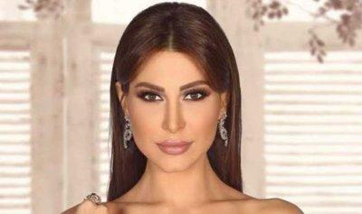 """بالفيديو ـ يارا تعود إلى اللهجة المصريّة بأغنية """"كله بالحب"""""""