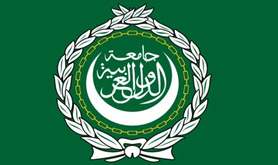 عزام يمثل لبنان في اجتماع وزراء الخارجية العرب في القاهرة