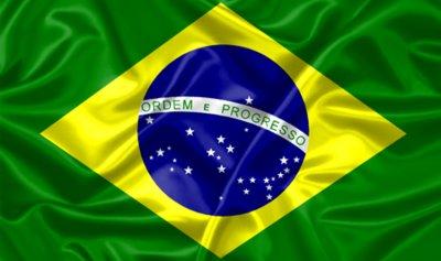 النائب العام البرازيلي يطلب توجيه تهمة الفساد للرئيس تامر