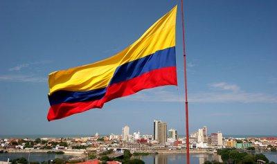 مأساة في كولومبيا: غرق مركب على متنه 150 سائحا