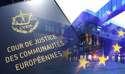 """المحكمة الأوروبية تطالب تركيا بالإفراج عن """"أوباما"""""""