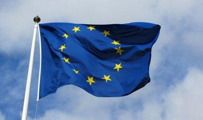 """""""صندوق الاتحاد الأوروبي"""": مشاريع جديدة بقيمة 275 مليون """"يورو"""" لدعم اللاجئين"""