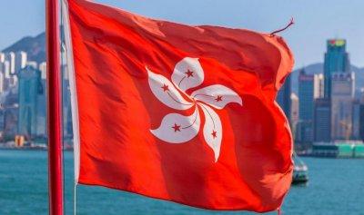 """هونغ كونغ """"مقسومة"""" بعد عشرين عاما على إعادتها إلى الصين"""