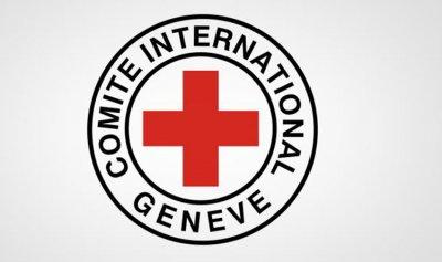 الصليب الأحمر الدولي ينقل جثتي لبنانيين من فلسطين