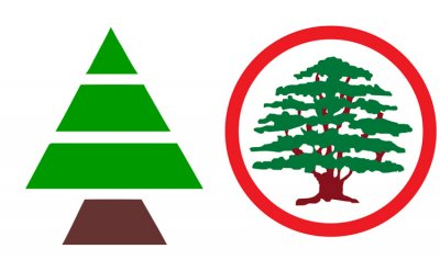 """ارتياح لتحالف """"القوات"""" و""""الكتائب"""" في بيروت وزحلة"""