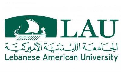 """""""اللبنانية الأميركية"""": طلاب """"التصميم"""" نالوا أفضل جوائز في معرض دبي لينكس"""