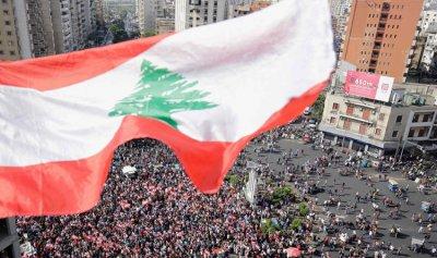 ثلاثة أسباب للثورة