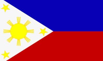 الجيش الفلبيني: العثور على جثث 5 مدنيين مقطوعة الرأس في ماراوي