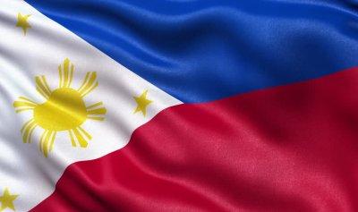 الرئيس الفيليبيني هنأ الشرطة لقتلها 32 شخصا من مهربي المخدرات