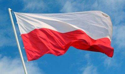 رئيس بولندا استخدم الفيتو لمنع إقرار قانون يبعد الاحزاب الصغيرة عن الانتخابات الاوروبية