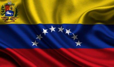 مقتل متظاهر في فنزويلا والحصيلة 25 قتيلاً خلال شهر