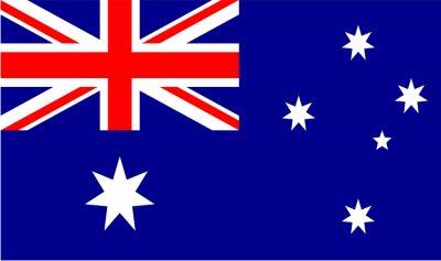 أستراليا تستأنف عملياتها العسكرية في أجواء سوريا