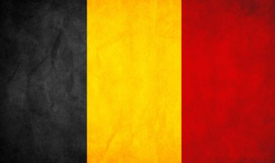 إعتقال 4 أشخاص في بلجيكا على خلفية حادثة بروكسل