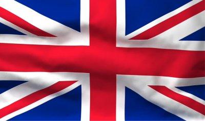 الشرطة البريطانية تطلق سراح رجلين اعتقلا في هجوم المترو