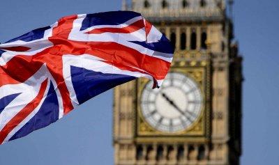 البرلمان البريطاني يتبى قانون الحكومة حول الخروج من اللإتحاد الاوروبي