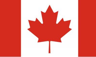 كندا ترفع الحظر عن طائرات الشحن المصرية