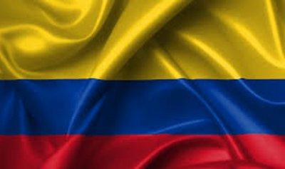 """حركة """"فارك"""" الثورية في كولومبيا أنجزت عملية نزع سلاحها"""