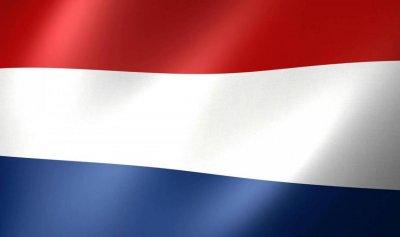 هولندا تتحمل المسؤولية عن مجزرة سريبرينيتسا